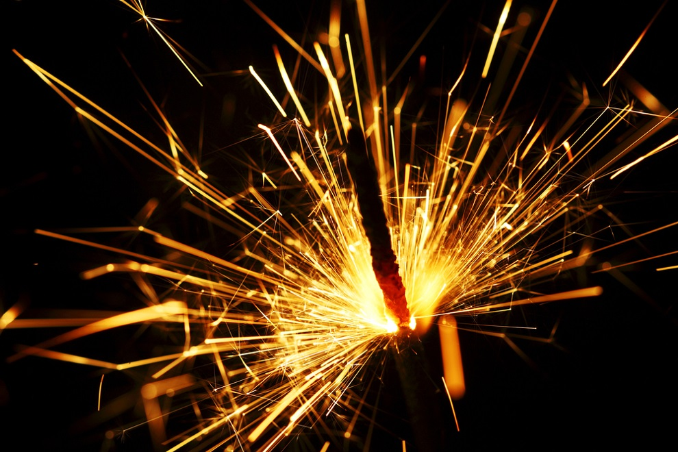 1323-SS-fireworks