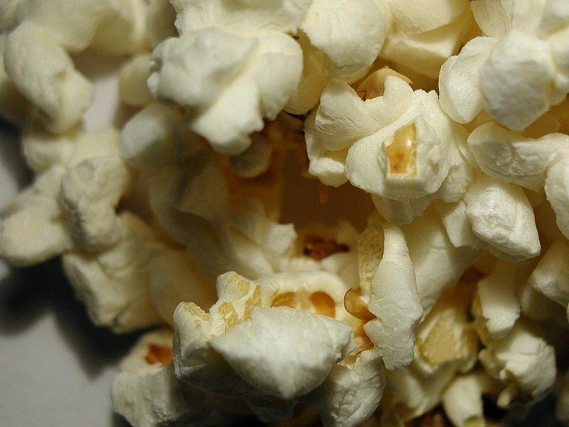 1324-popped-popcorn-פופקורן