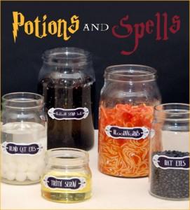 1332-Harry-potter-potion-שיקוי-הארי-פוטר