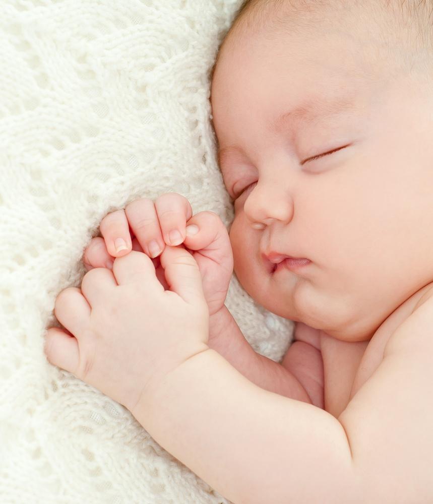 1373-SS-baby-sleep