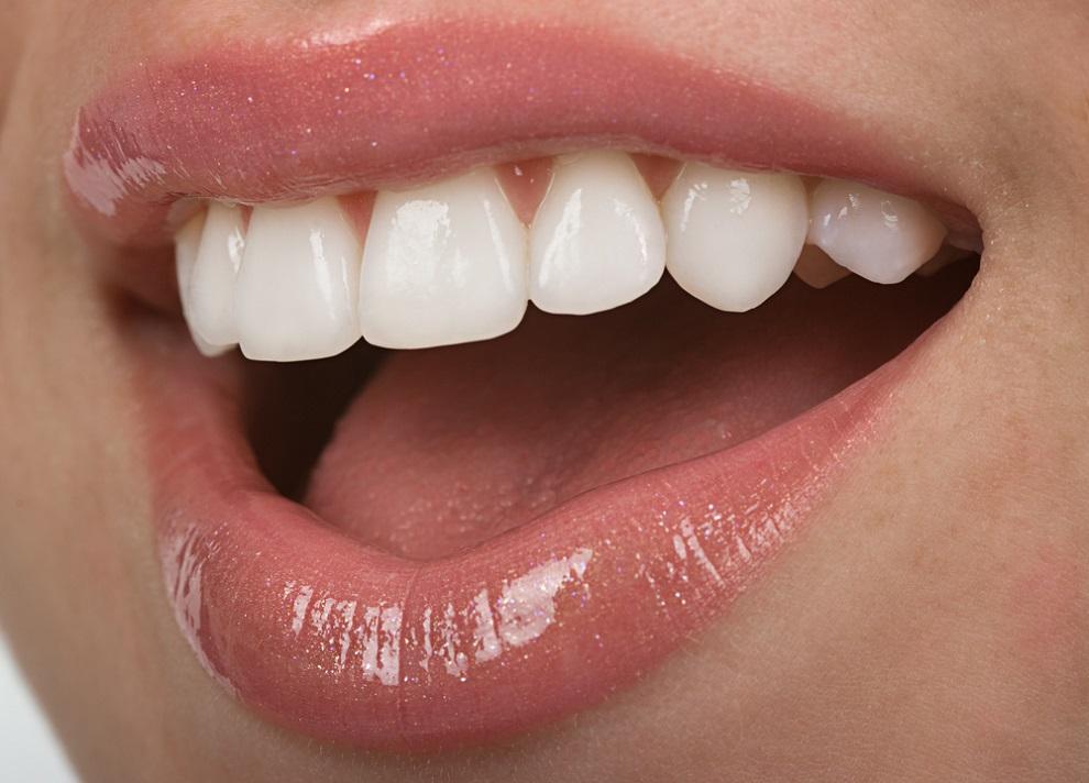 1440-SS-lips