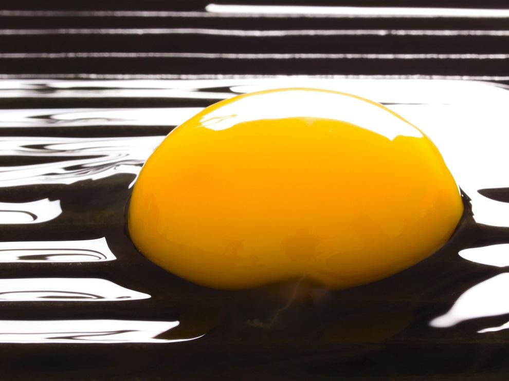 1443-SS-egg