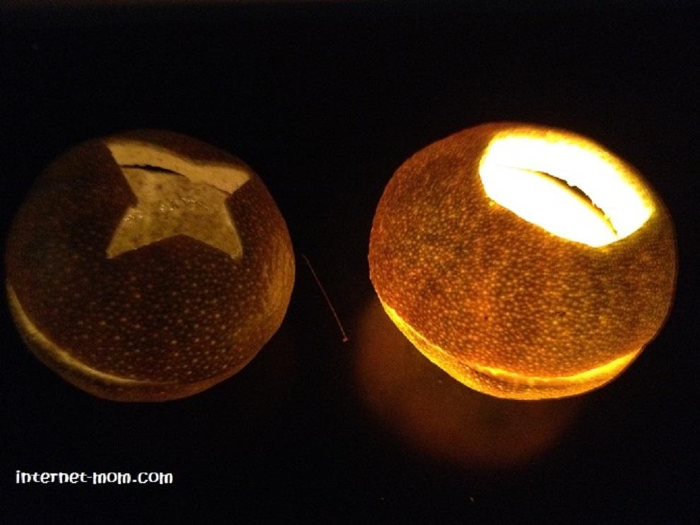 741-tangerine-lantern-עששית-קלמנטינה