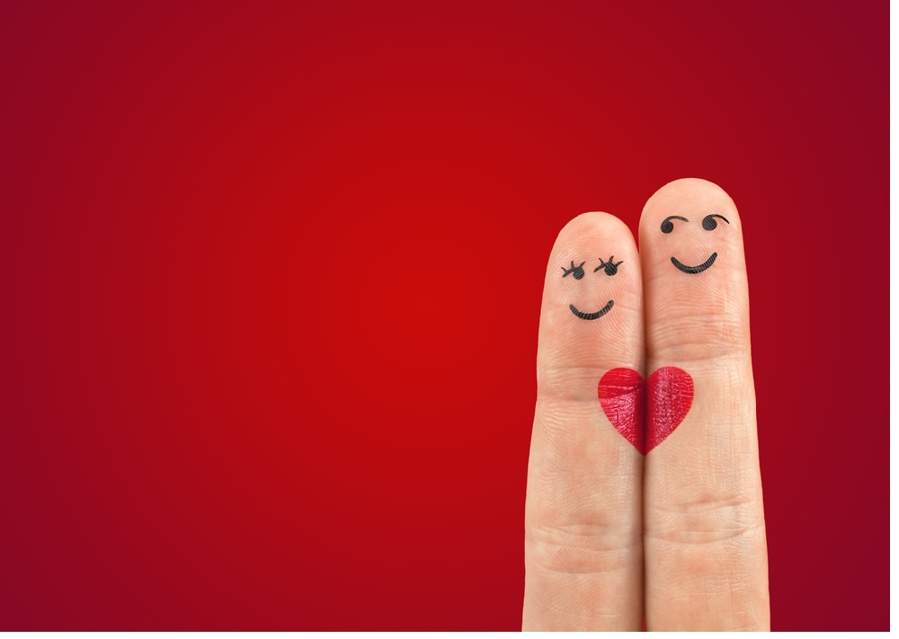 תחפושות לזוגות
