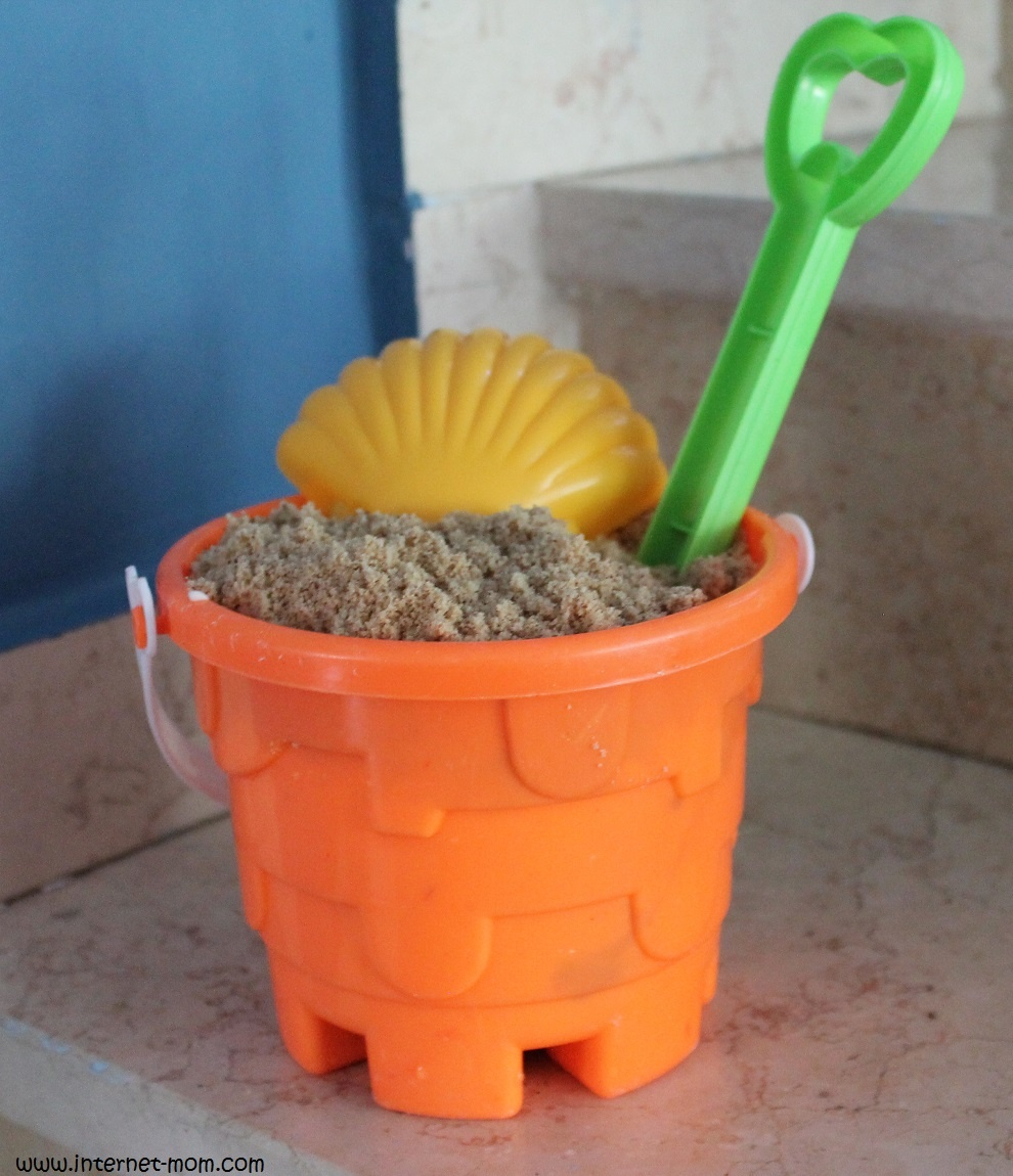 1765-sand-puding-פודינג-חול