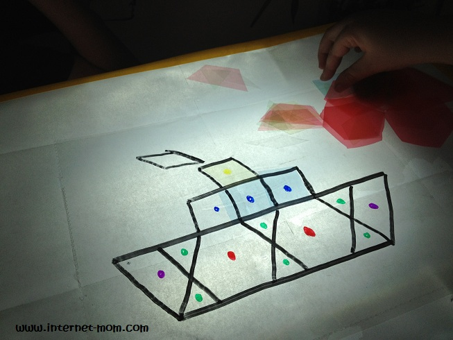 581-DIY-light-table-שולחן-אור-עשה-זאת-בעצמך