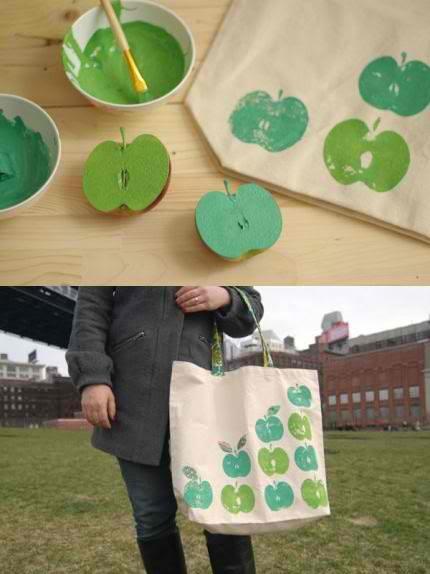 840-apple-stamp-חותמת-תפוח