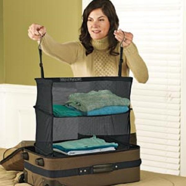 1115-pack-kids-travel-אריזה-ילדים-נסיעה