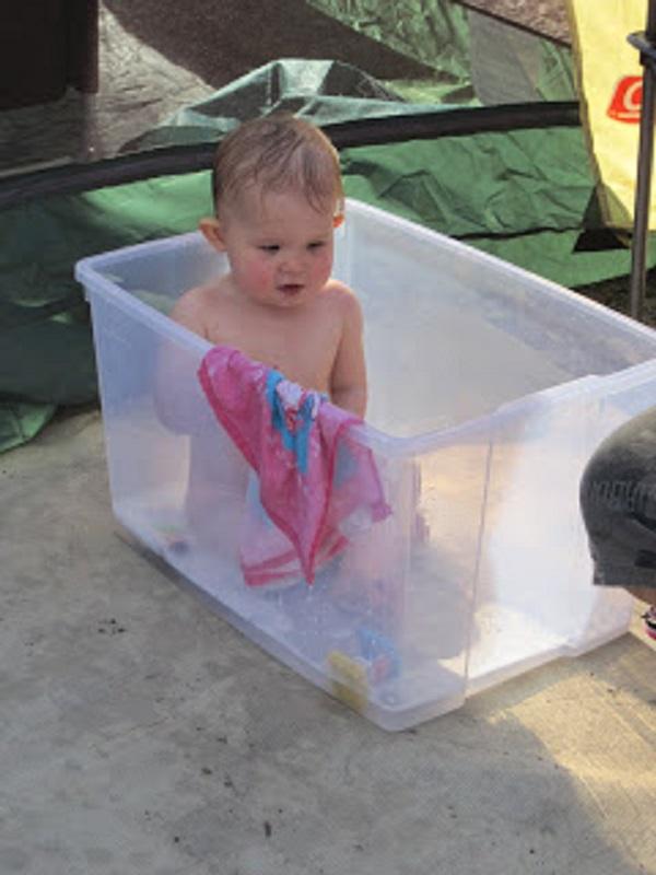 1574-camping-bath-אמבטיה-בשטח