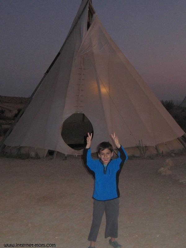 1579-camping-kids-קמפינג-ילדים