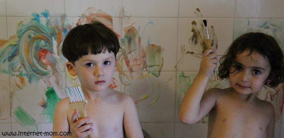 1787-bath-paint-צבעים-אמבטיה