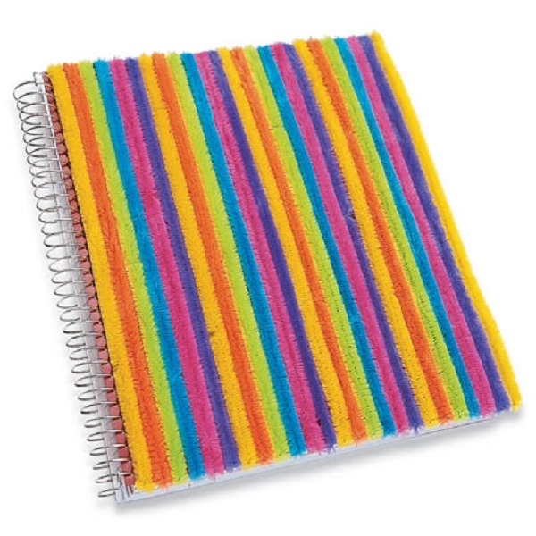 1891-pipe-cleaner-notebook-מחברת-מנקי-מקטרות