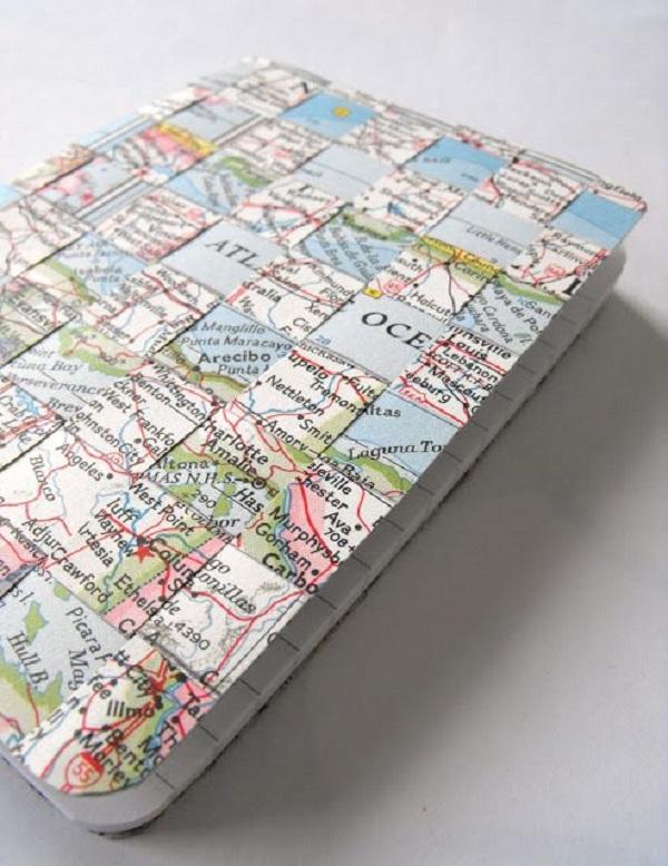 1894-map-notebook-מפה-מחברת