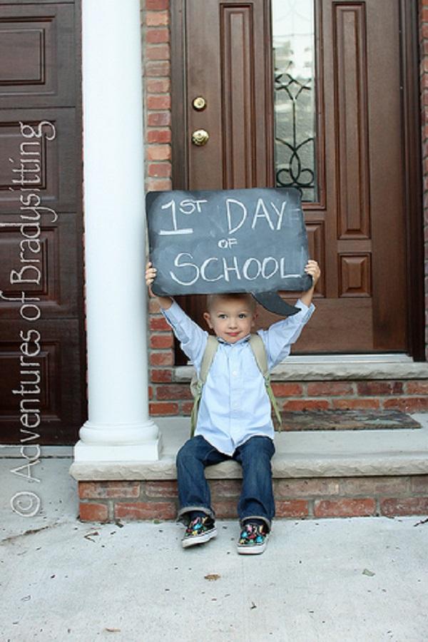 1897-first-day-of-school-יום-ראשון-בית-ספר