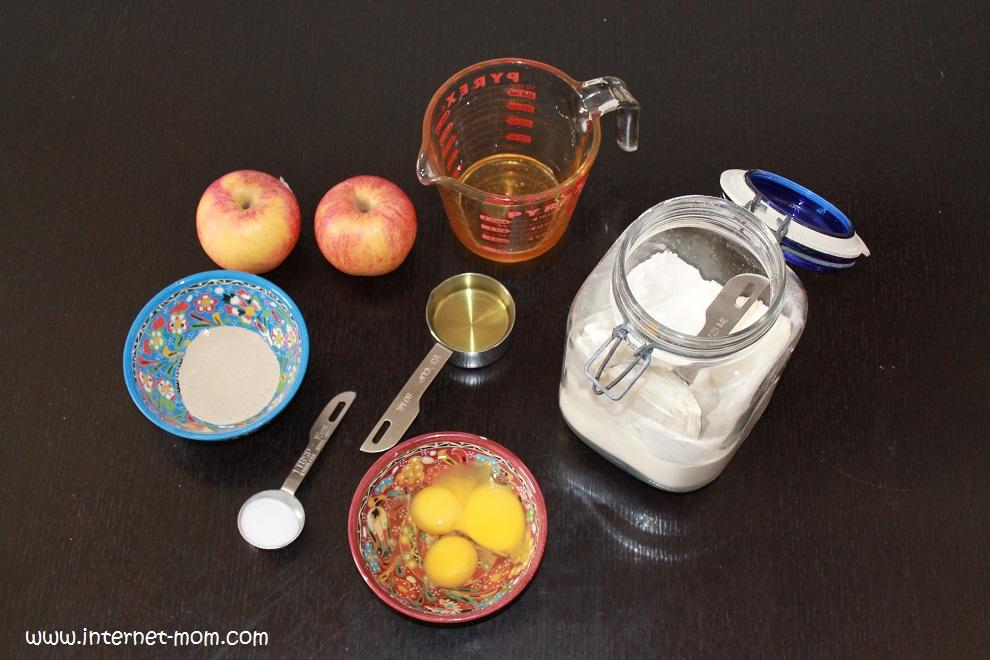 1915-apple-honey-challa-חלת-דבש-תפוחים