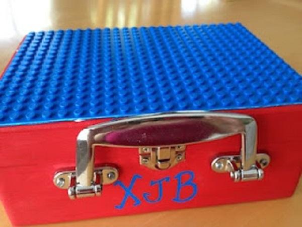 973-lego-travel-box-ערכת-לגו-לנסיעות