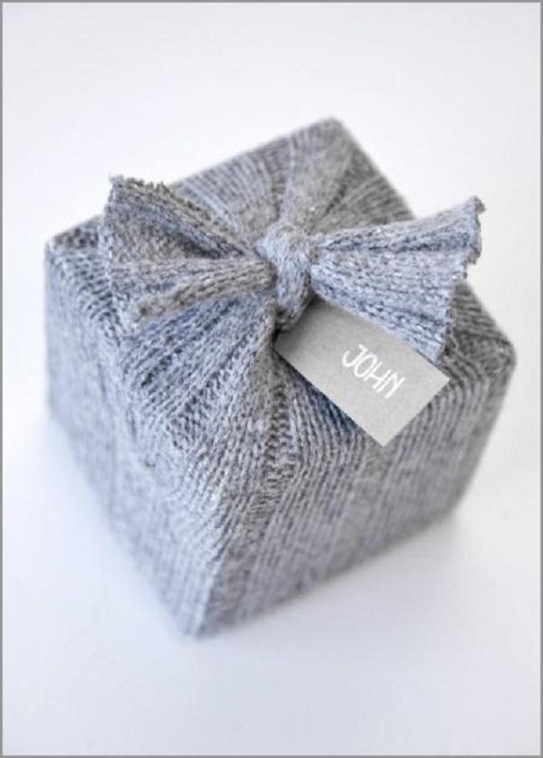 1151-gift-wrap-עטיפת-מתנה