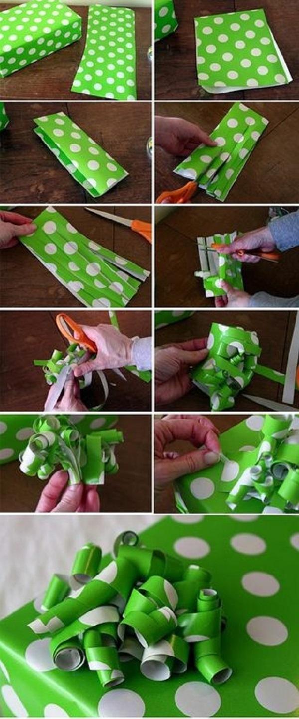 1154-gift-wrap-עטיפת-מתנה
