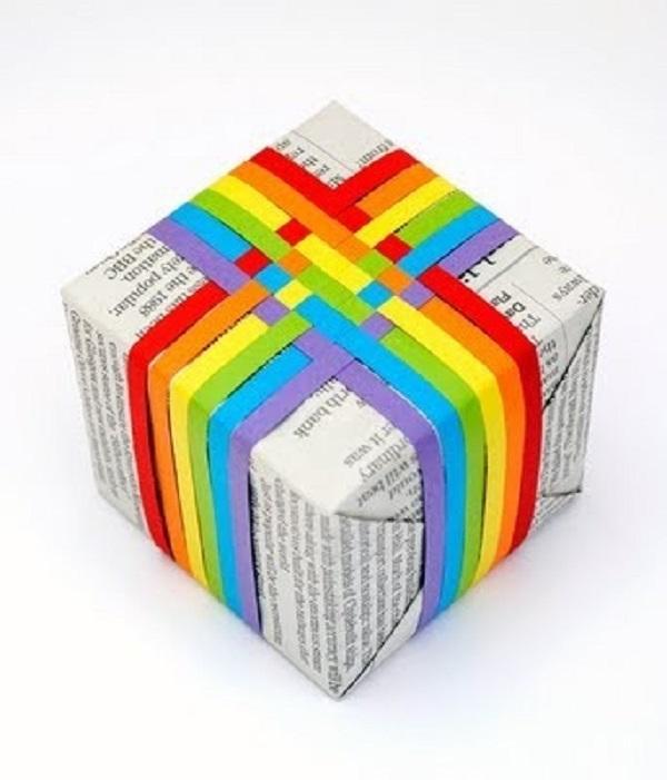1156-gift-wrap-עטיפת-מתנה