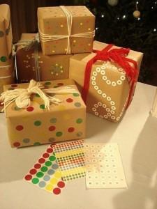 1157-gift-wrap-עטיפת-מתנה