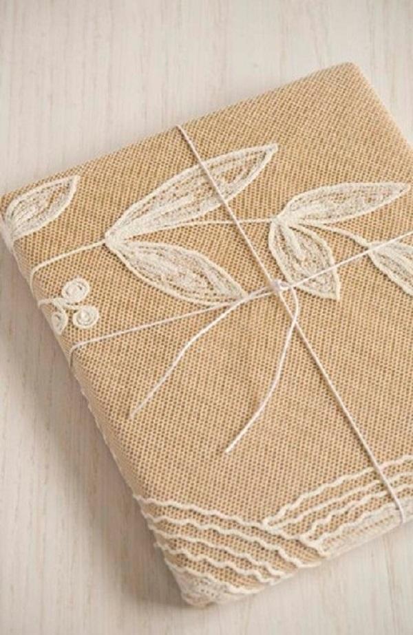 1158-gift-wrap-עטיפת-מתנה