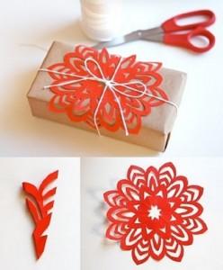 1159-gift-wrap-עטיפת-מתנה