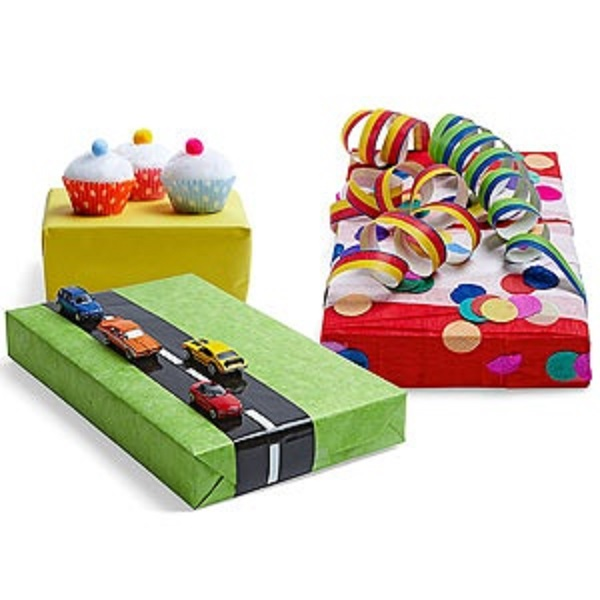 1160-gift-wrap-עטיפת-מתנה
