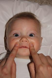 1771-baby-cold-massage-מאסז'-תינוק-צינון