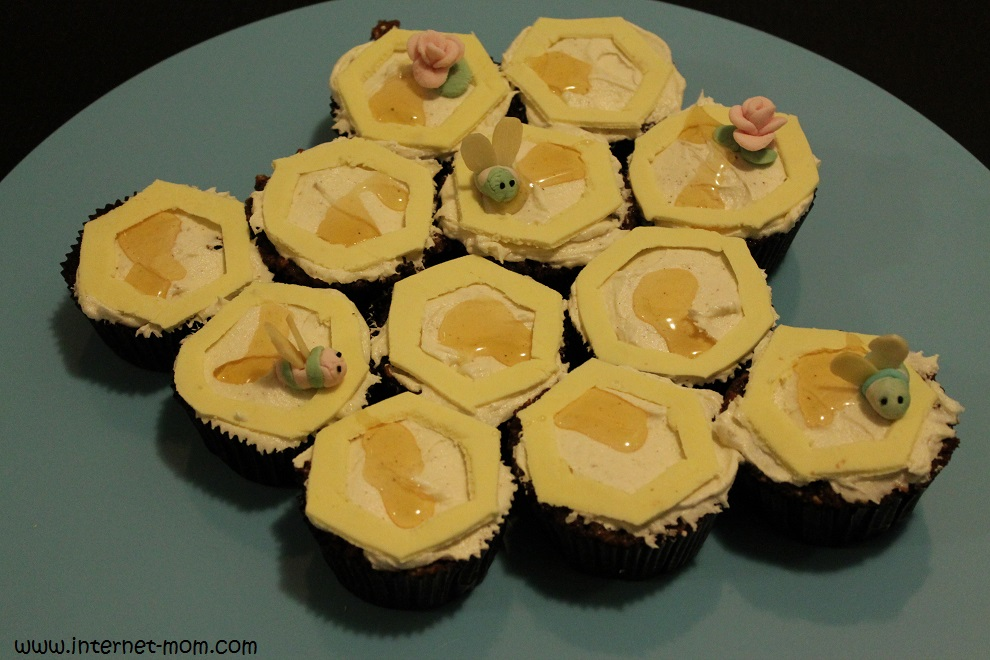 1865-apple-honey-cupcakes-קאפקייקס-תפוח-דבש