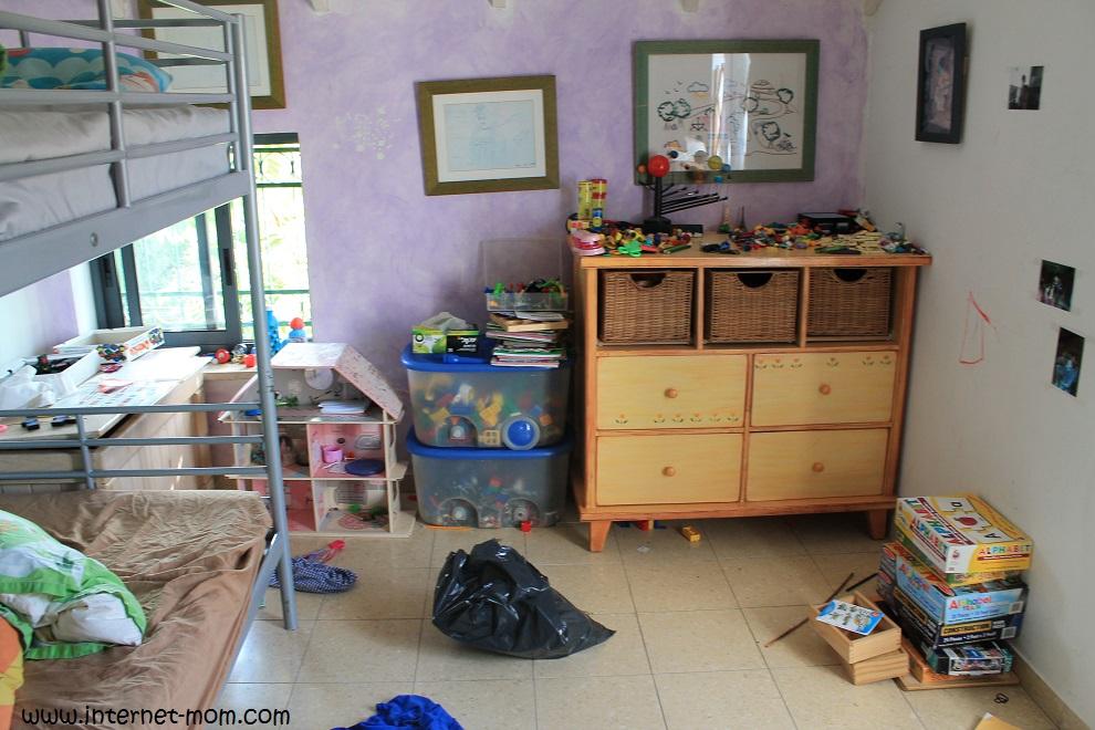 1977-project-nursery-פרויקט-חדר-ילדים