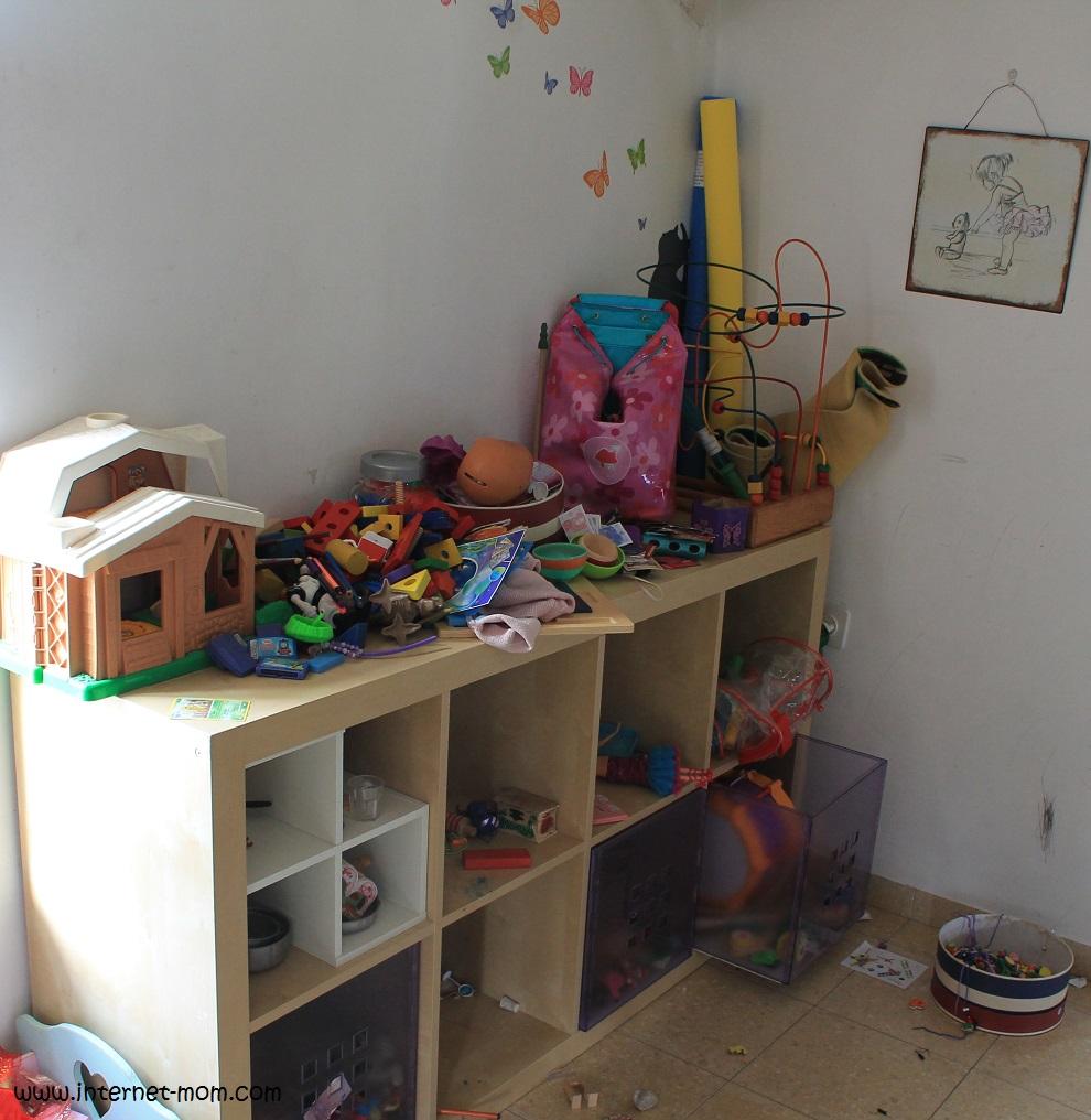 1978-project-nursery-פרויקט-חדר-ילדים