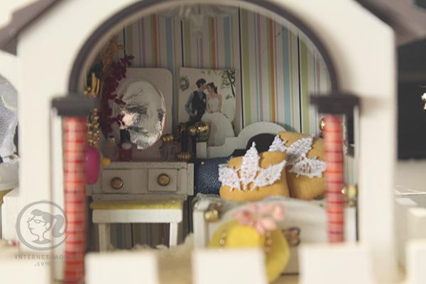 5450-doll-house-בית-בובות