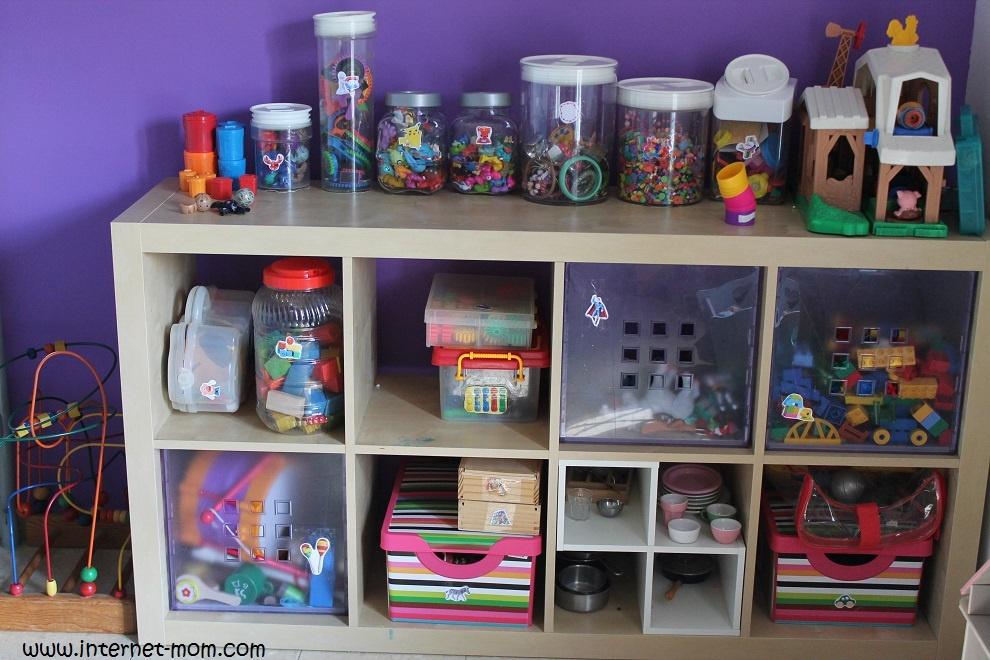 2010-toy-stickers-מדבקות-צעצועים