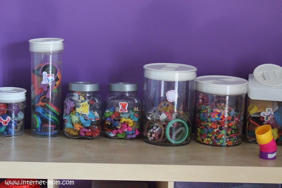 2011-toy-stickers-מדבקות-צעצועים
