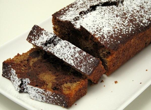 2069-cake-עוגה