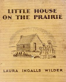 225px-1933-LittleHouseOnThePrairie
