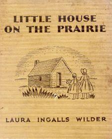 225px-1933-LittleHouseOnThePrairie