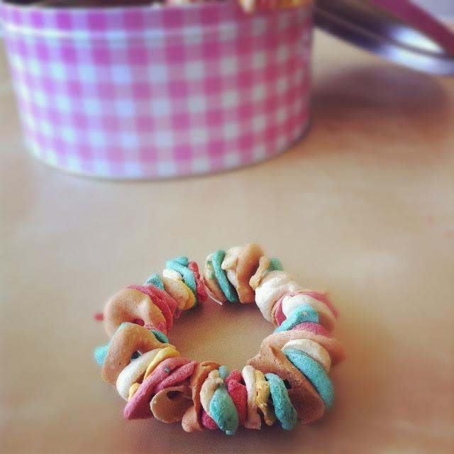2146-candy-bracelet-צמיד-ממתק