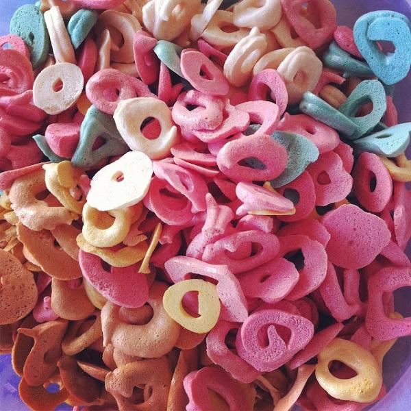 2148-candy-bracelet-צמיד-ממתק