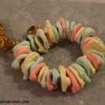 2168-candy-bracelet-צמיד-ממתק