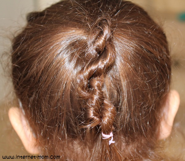 2034-hairdo-girl-תסרוקות-ילדות