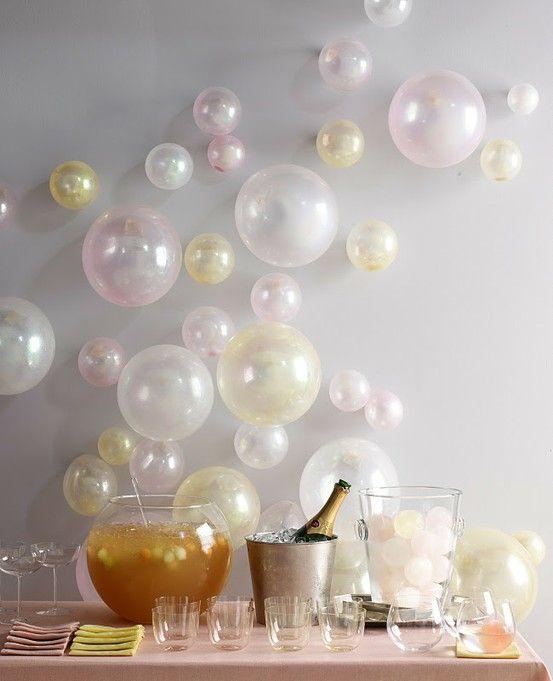 2282-princess-party-מסיבה-נסיכות
