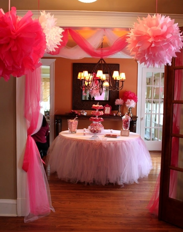 2284-princess-party-מסיבה-נסיכות