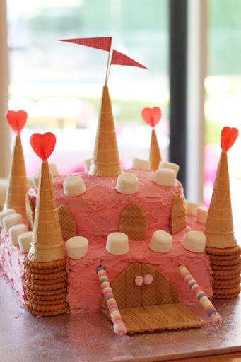 2285-princess-party-מסיבה-נסיכות