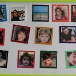 2428-photos-magnet-תמונות-מגנט