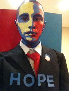 2457-hope-costume-תחפושת-אובמה