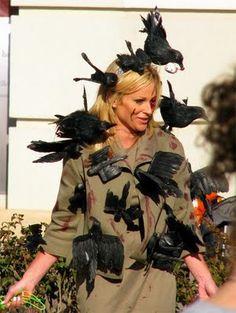 2483-birds-cosutme-ציפורים-תחפושת