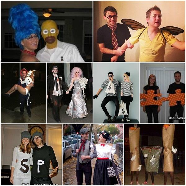 3907-couples-costumes-תחפושות-זוגות