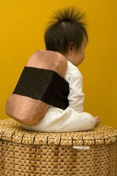 2444-baby-somo-תינוק-סומו
