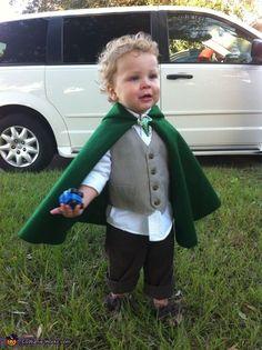 2446-hobbit-baby-תינוק-הוביט
